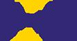 Raiman Auto Logo